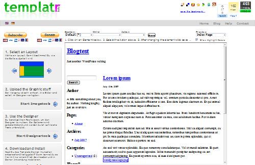 templatr-screenshot