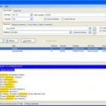 Texte in mehreren Dokumenten finden und ersetzen mit Freeware