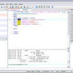 EverEdit ist eine kostenlose Texteditor Software für unterwegs