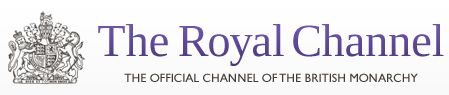The-Royal-Channel