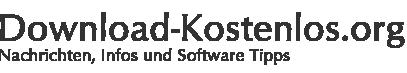 Download kostenlos – Freeware, Software und Vorlagen