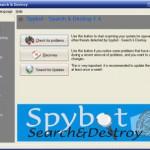 Trojaner sicher entfernen – Freeware