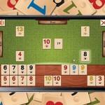 Türkisches Brettspiel (Okey) gratis als Android App