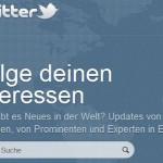 8 Twitter WordPress Plugins – gratis download