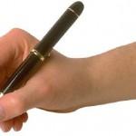 Handyvertrag kündigen Vorlage – Download Kostenlos