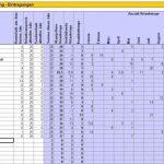 Fehltage, Resturlaub und Ferienplanung für Firmen – Excel und OpenOffice