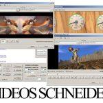 7 kostenlose Software zum Video schneiden