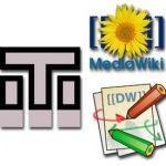 Wiki Software