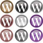 15 WordPress Plugins