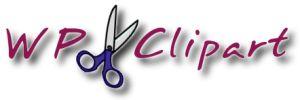 Kostenlose Clipart Sammlung