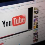 YouTube Musik auf dem PC speichern