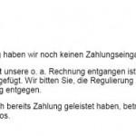 Fahrtenbuch Vorlage Kostenlos Zum Download Für Pdf Openoffice Oder Word