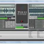 DJ Freeware Software kostenlos runterladen (Zulu DJ)